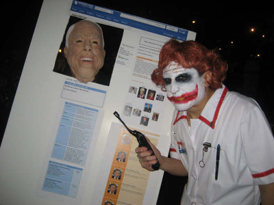 Halloween & Janet Jackson 020