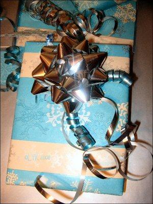 gift 2008