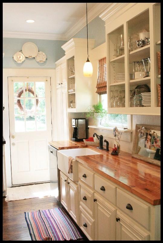 Kitchen 34