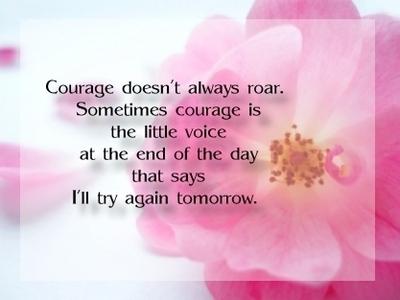 encouragement5-1