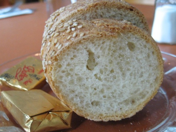 bread cropped